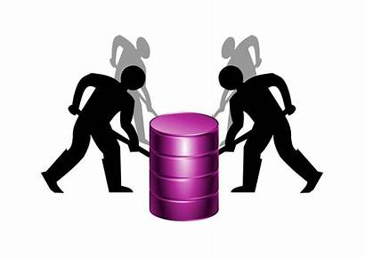 Mining Data Clipart Svg Clip Tools Commons