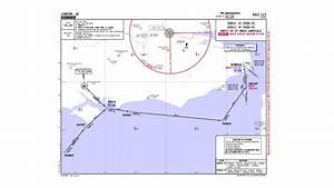 Aviation Navigation Charts Enhanced Jeppesen Chart Changes Examples For 2016