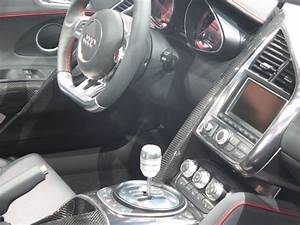 2008 Audi R8 V12 TDI - Picture 225413 | car review @ Top Speed