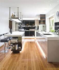 modern kitchen interior design contemporary australian kitchen design adelto adelto