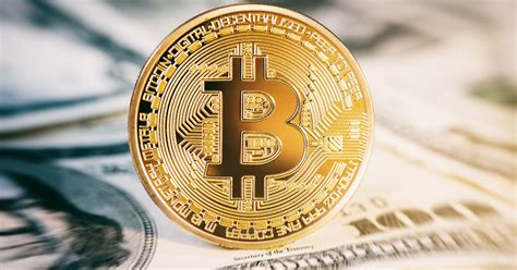 The world's first cryptocurrency, bitcoin is stored and exchanged securely on the internet through a digital ledger known as a blockchain. Why is bitcoin so expensive right now? - Money Badger