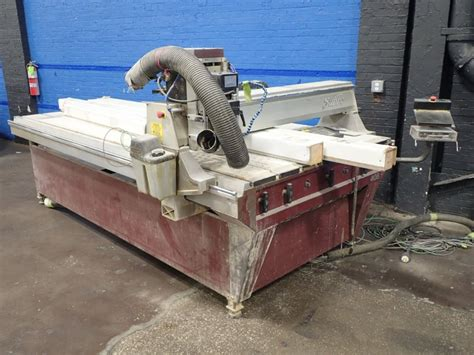 woodworking machinery  sale   woodworking