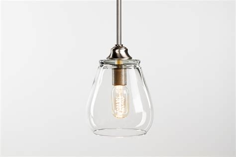 edison pendant pear product