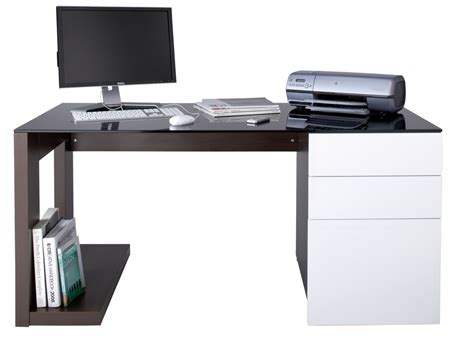 office furniture computer desk modern computer desk glass home office furniture ideas