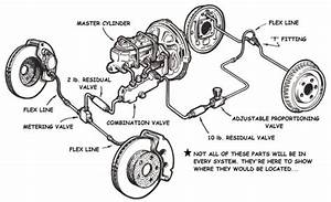 Wt 9293  Wiring Diagram For Brake Proportioning Valve