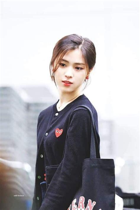 itzy  pop asiachan kpop image board