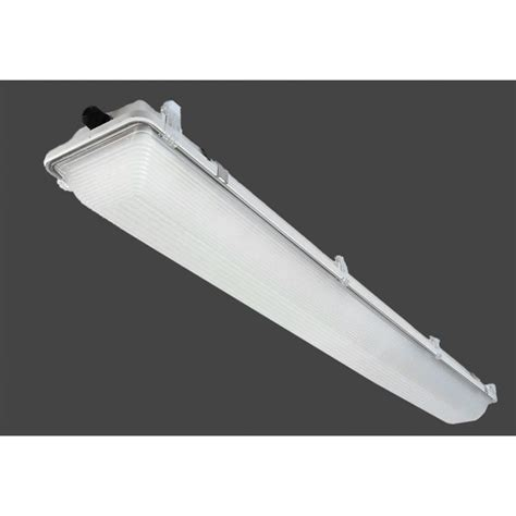 led light fixture wiring led light design great and durable 4ft led light fixture