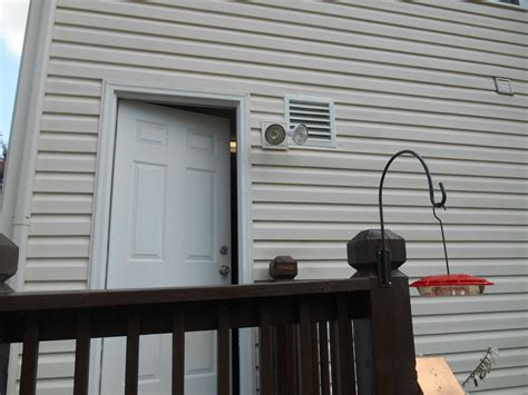 home garage exhaust fan best garage exhaust fans wall mount how to build garage
