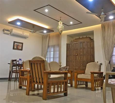 nagar residence   dimensions residential
