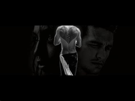 Don T Cry Testo Traduzione - guns n roses don t cry traduzione testo e lyrics