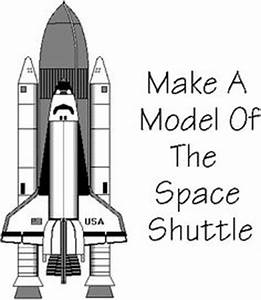 1000+ images about Space project on Pinterest   Space ...