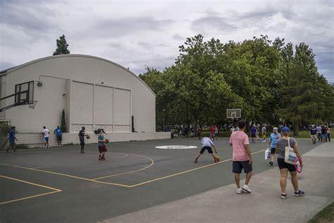 green lake community center parks seattlegov