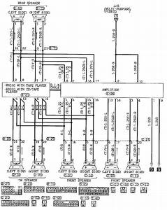 06 Eclipse Wiring Diagram