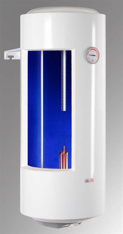 Warmwasserboiler Für Dusche by Warmwasserspeicher F 252 R Dusche Nebenkosten F 252 R Ein Haus