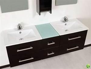 armoire salle de bain occasion With meuble salle de bain occasion belgique