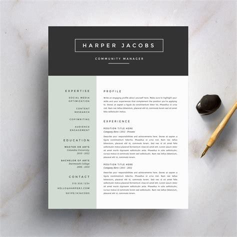 Digital Media Designer Resume by Digital Media Designer Cover Letter Tennis Coach Cover Letter Resume Sles For Administrative