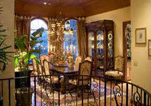 styles of furniture for home interiors luxury house interiors in european and traditional mansion and castle styles