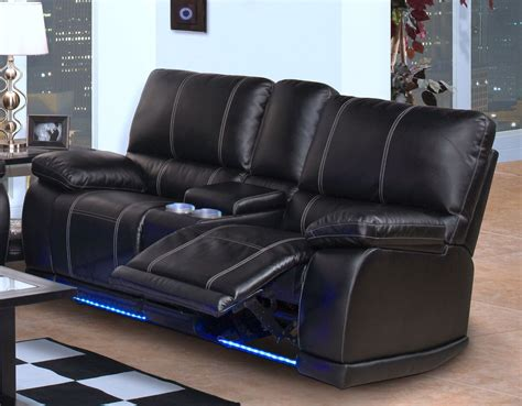 black leather reclining sofa black leather sofa recliner grey leather reclining sofa