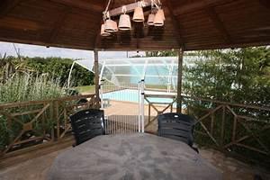 Gites chambres hotes piscine chauffee couverte marais poitevin for Chambres d hotes marais poitevin avec piscine