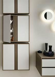 pvc pour mur salle de bain maison design sphenacom With mur pvc salle de bain
