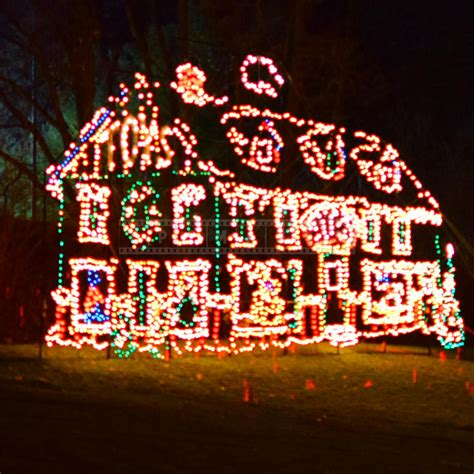 gingerbread house lights decorations gingerbread house christmas lights