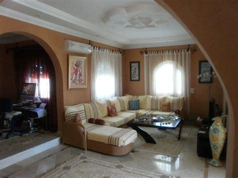 maison a vendre en tunisie maison 224 vendre djerba tunisie villa yasmina vente maison 224 midoun