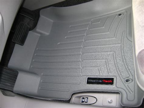weathertech floorliner review 012
