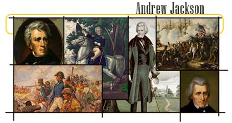 andrew jacksons kitchen cabinet the seventh us president andrew jackson 4066
