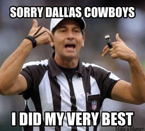 Dallas Cowboys Memes - 14 best funny dallas memes images on pinterest dallas memes nfl memes and cowboys memes
