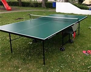 Outdoor Spielzeug Mieten : pingpong tisch tischtennis tisch spiel outdoor ~ Michelbontemps.com Haus und Dekorationen