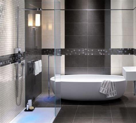 Tile Ideas For Bathrooms by Bathroom Tile Ideas The Way To Improve A Bathroom