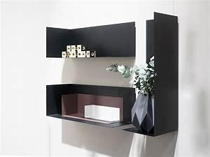 Regal Schwarz Metall : imm 2016 das sind meine pers nlichen m beltrends craftifair ~ Markanthonyermac.com Haus und Dekorationen