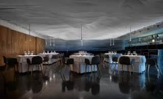 restaurante huarte restaurant review pamplona spain