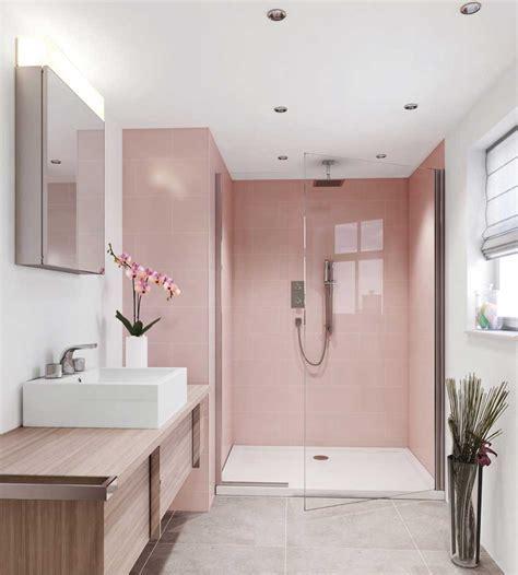 Bathroom trends 2016, bathroom design, bathroom ideas, by