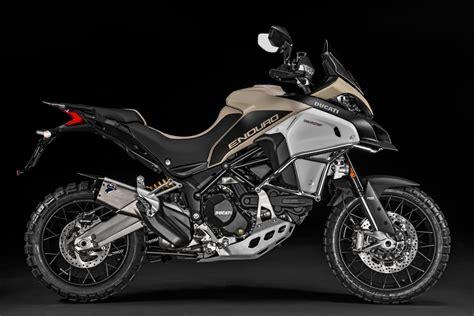Ducati Multistrada 1200 Enduro 4k Ultra Papel De Parede Hd
