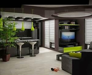 kitchen false ceiling pop designs for modern interior With pop design for kitchen ceiling