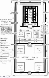 61 Best Herod U0026 39 S Temple    Second Temple Images On Pinterest