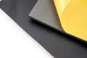 Dämmung Außenwand Material : d mmschaummatten das richtige material f r eine perfekte d mmung ~ A.2002-acura-tl-radio.info Haus und Dekorationen