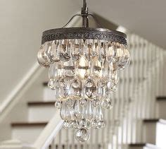 1000 ideas about pottery barn lighting on
