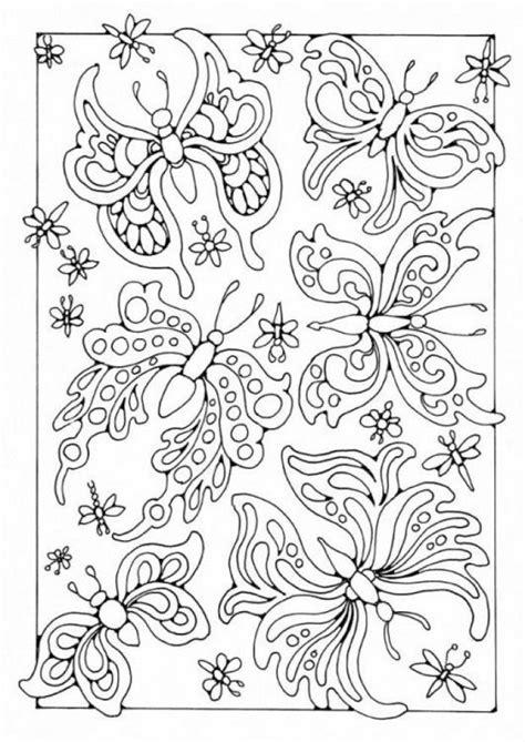 Batik Printable Patterns For Kids - Yahoo Image Search