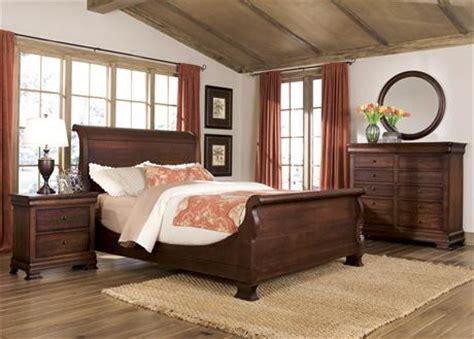 meubles de chambre à coucher jc perreault chambre traditionnelle durham
