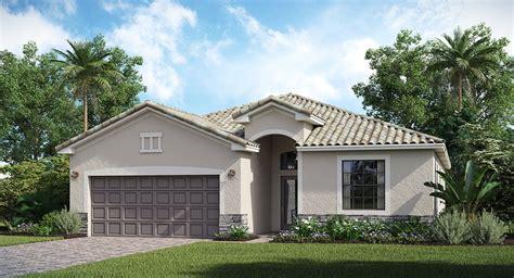 in florida arborwood preserve executive homes new home community Homes