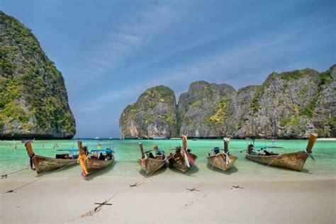 Beautiful Beaches (50 Pics