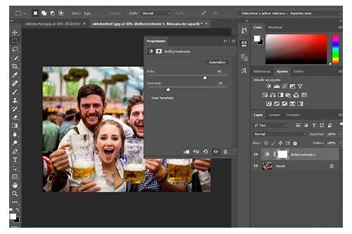 adobe photoshop software de baixar on line