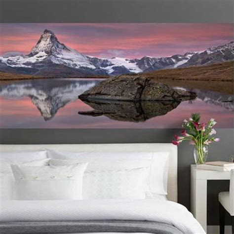wall murals  wall decals steves blinds wallpaper