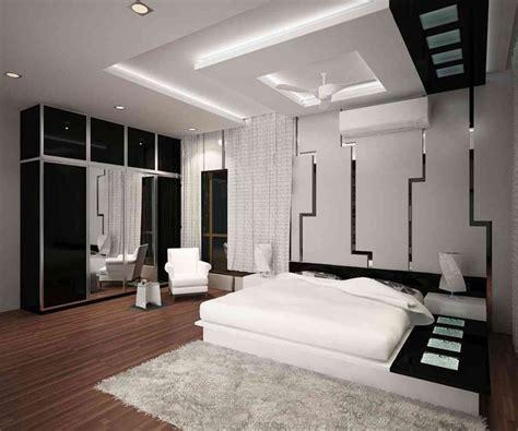 bhk villa  prestige glenwood budigere bangalore
