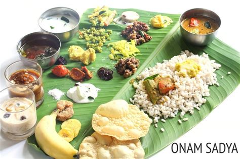 onam recipes collection   onam sadya recipes