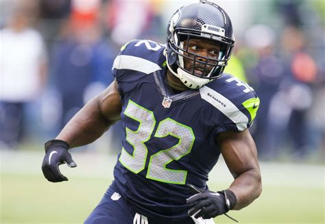 seahawks reach injury settlement  robert turbin