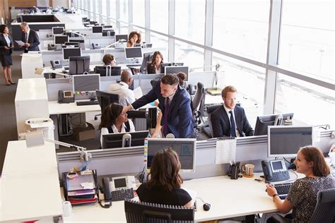 Office Space Manager by The Of Managing Space In The Workplace Jll Real Views