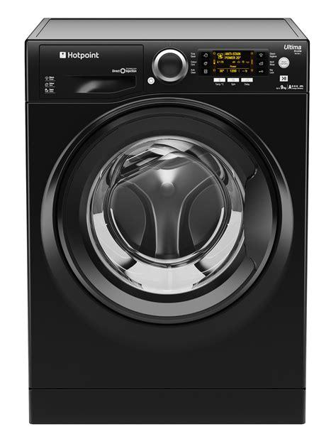 HOTPOINT ULTIMA S-LINE RPD 9467 JKK Washing Machine